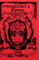 The Gongfarmer's Almanac 2020 - Volumes 1 - 16 (mobile)