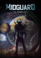 MidGuard: Gra Fabularna Starter
