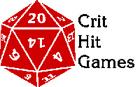 Crit Hit Games