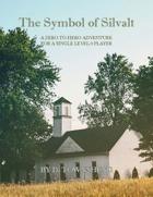 The Symbol of Silvalt