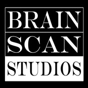 BrainScan Studio