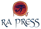 Ra Press