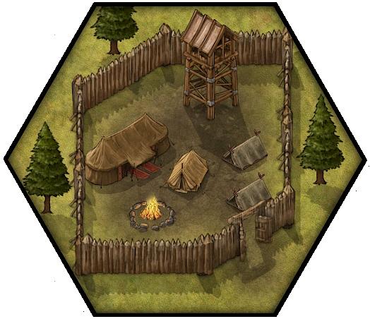 Bandit_Camp.png