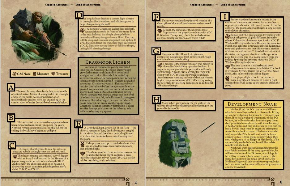 Sample_Page_Thumbnail.jpg
