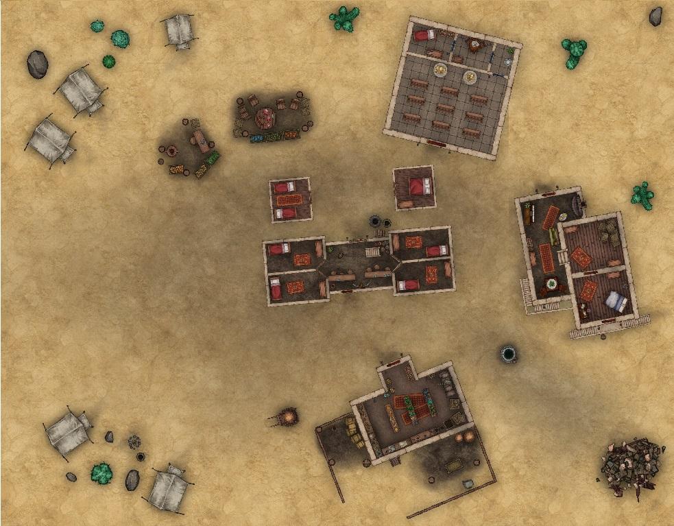 Desert_Town_(Interior)_Low_Res.jpg