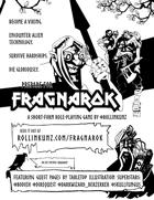 FRAGNAROK