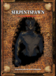 Serpentspawn - A 5e race from Neptulora