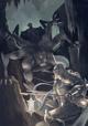 Ex-Lumine: Quickstarter version