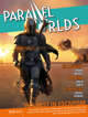 Parallel Worlds Issue 12