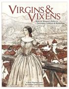 Virgins & Vixens
