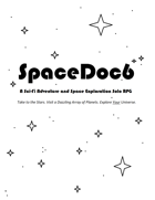 SpaceDoc6