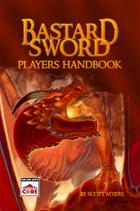 Bastard Sword Players Handbook