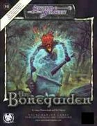 Bonegarden