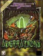 Aberrations