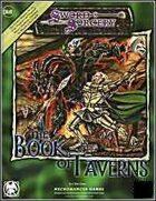Book of Taverns