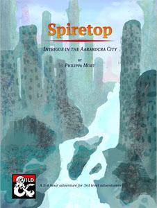 spiretop_cover_small.jpg