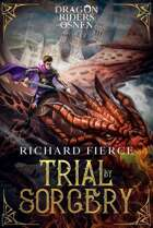 Trial by Sorcery