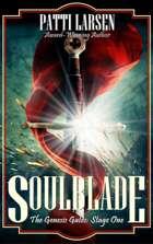 Soulblade