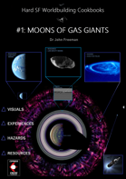Tools for Gamers, Writers, and Worldbuilders: Moons of Gas Giants