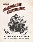 Stock Art Catalogue