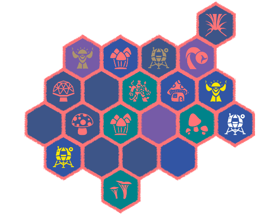 hex_kit_preview_dtrpg.png
