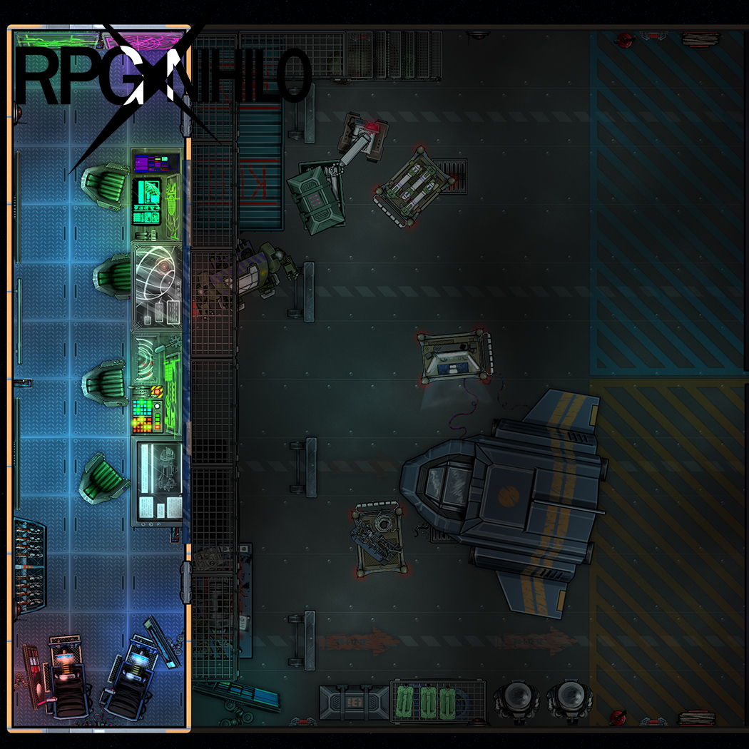 space-bay-control-preview.jpg