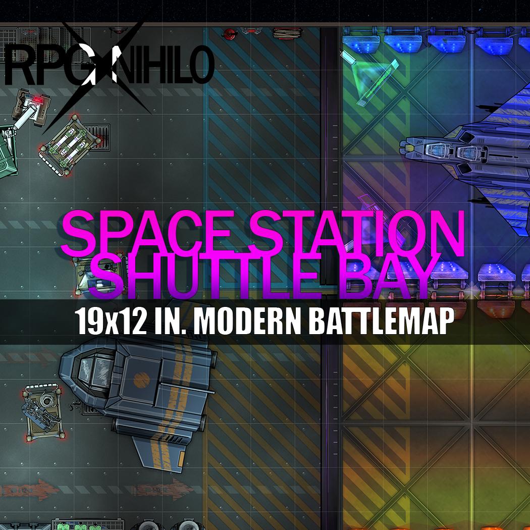 spacelab-pat-cover.jpg