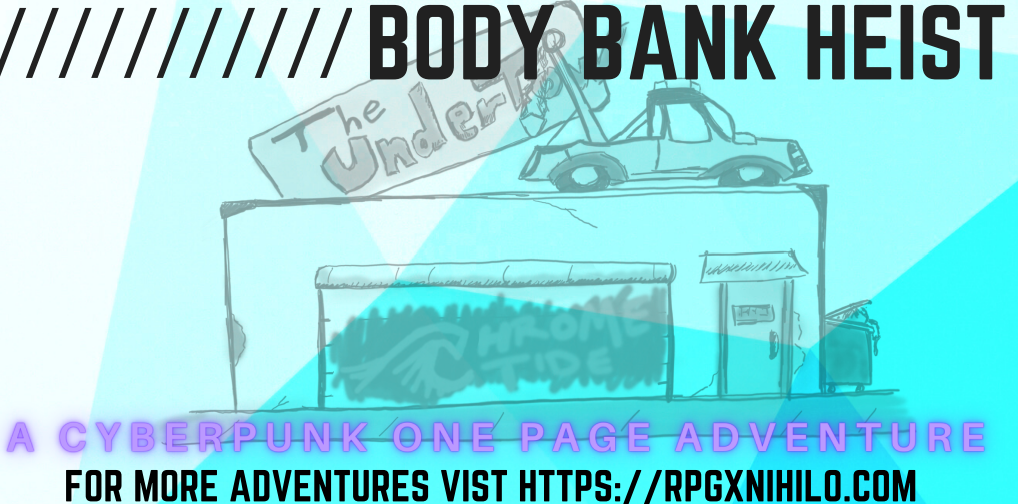 body-bank-heist-title.png