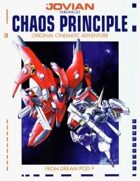 The Chaos Principle