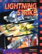 Lightning Strike Companion 2nd Edition