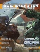 Gear Up Issue 6