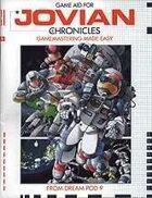 Gamemaster Handbook & Screen