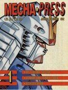 Mecha Press 1