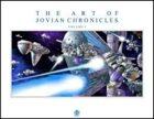 The Art of Jovian Chronicles Volume 1