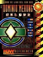 Domino Mekong (Spanish)