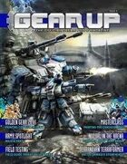 Gear Up Issue 5