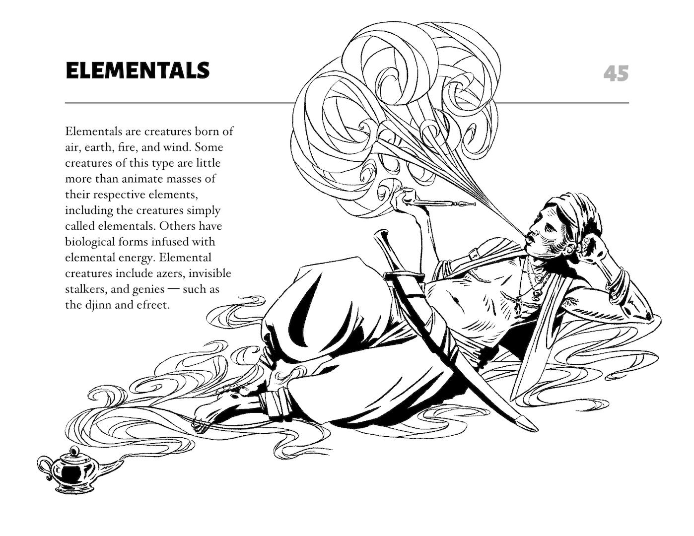 MM-Elementals.png