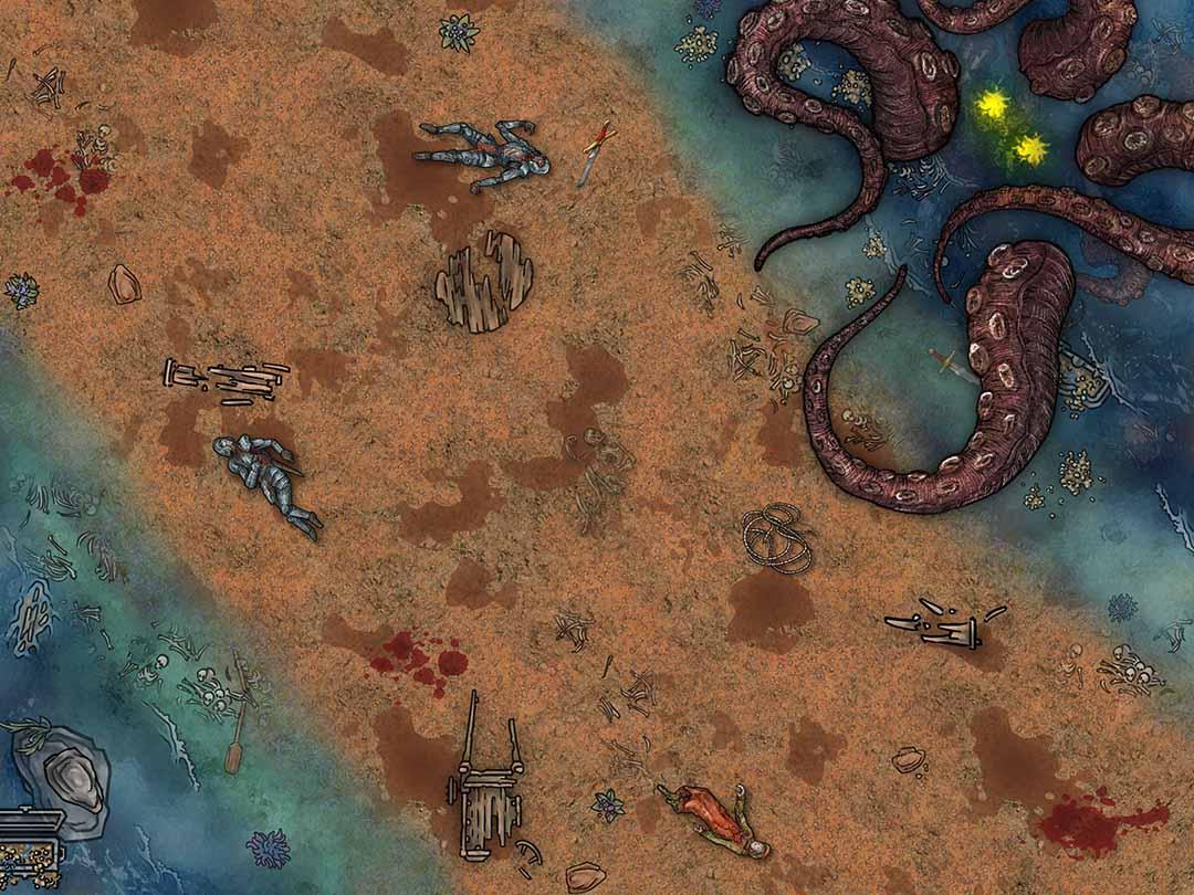 19-Battle_road_sea.jpg