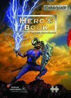 HeroQuest: Hero's Book