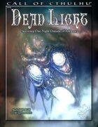 Dead Light