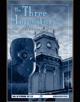 The Three Impostors & Other Stories (The Best Weird Tales of Arthur Machen Vol. 1)