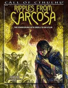 the derelict pdf call of cthulhu chaosium