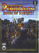 Book of Knights