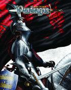 King Arthur Pendragon: Edition 5.2