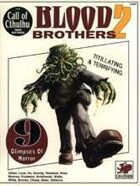 Blood Brothers II