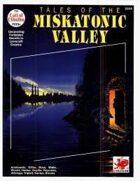 Tales of the Miskatonic Valley