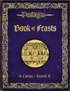 Book of Feasts