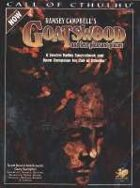 Ramsey Campbell's Goatswood