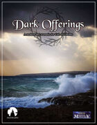 Dark Offerings