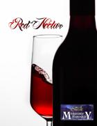Red Nectar 선홍의 넥타르 (Korean)